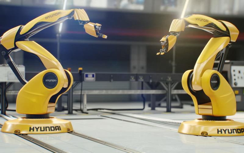 hyundai-robots.png