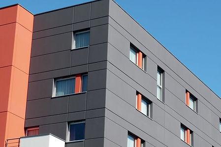 Knauf facade 3.jpg