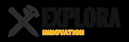 EXPLORA-INNOVATION_logo_positif_noir_120