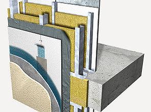 Knauf facade 2.jpg