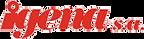 logo igena.png