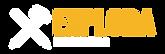 EXPLORA-INNOVATION_logo_negatif_jaune_40