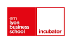 Logo_Incubator.png
