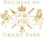 duchess_seal_logo_with_text.png