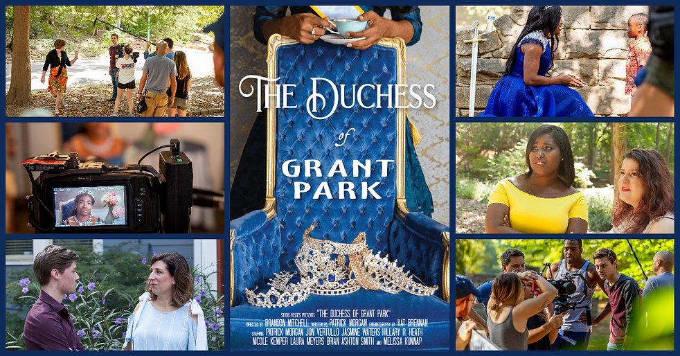 Duchess letterhead.jpg