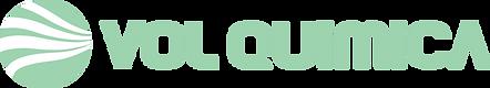 Logo Volquimica3 (1).png