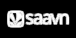 saavn logo.png