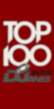 top100djane.jpg