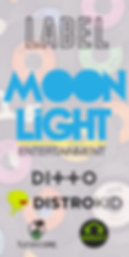 moonlight label.jpg