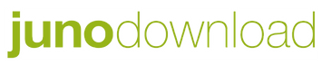 logo-junodownload-vector-1.png