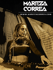 Maritza Correa.png