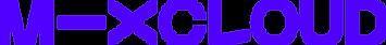 Mixcloud_Logo.png