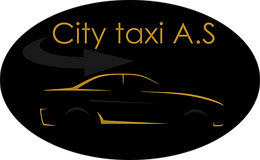 logo taxi as.png