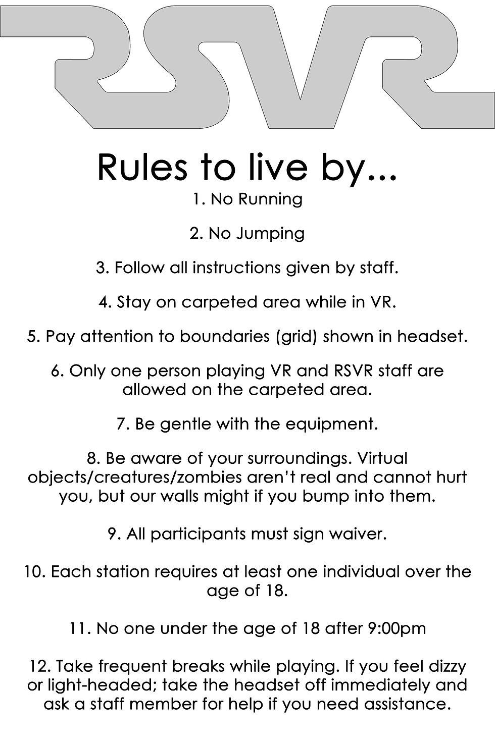 RSVR Rules poster.jpg