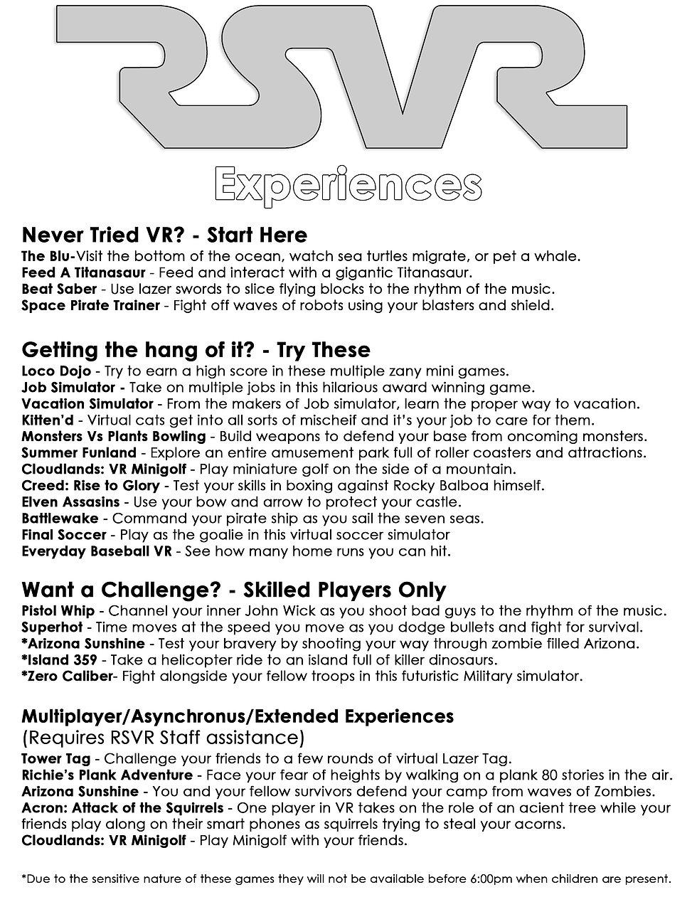 Games Menu 8 x11.jpg