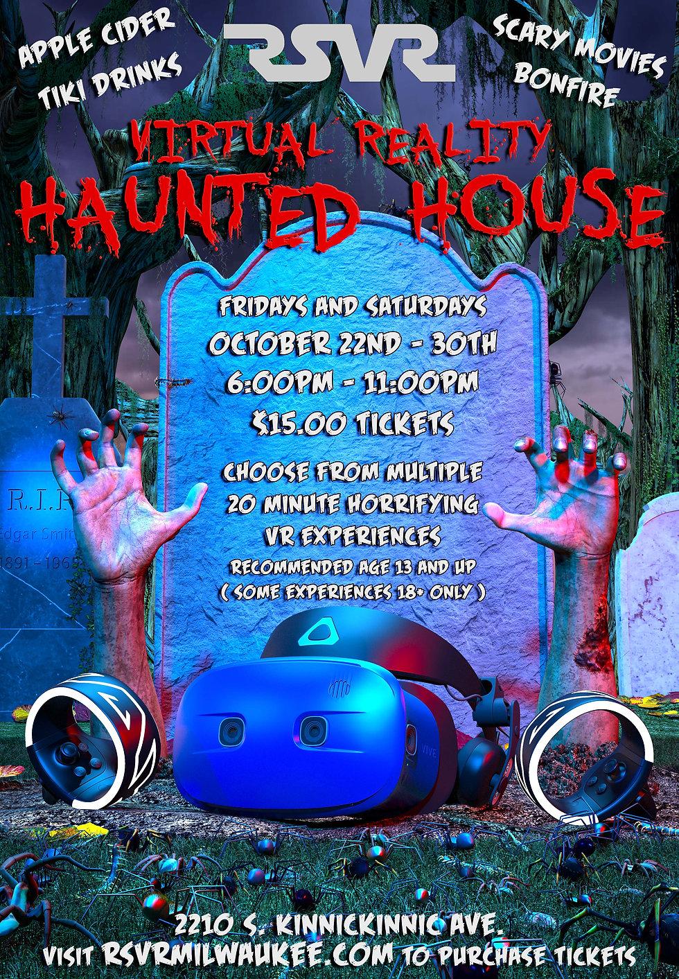 RSVR_Halloween_Poster_Final.jpg