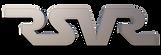 RSVR_Logo.png