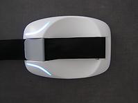 Cosmestar Bodyshape EMX_300_small_nas.pn