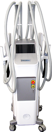 Cosmestar Bodyshape EMX_300_small.png