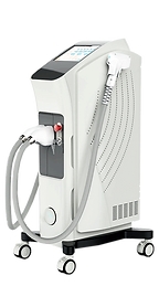 Diodenlaser neue_small.png