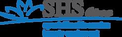 SHSline_logo.png