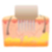 DE AGE_SHSline_06.png