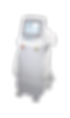 Diodenlaser-klein4.png