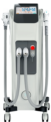 Diodenlaser neue_front_small.png