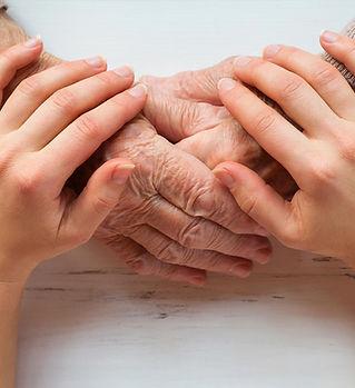 Palliative-Care.jpg