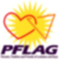 PFLAGLogo.jpg