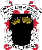 Crest-Without-Seal.png