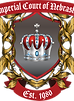 New ICON Crest.png