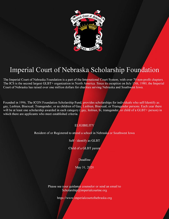 scholarship promo (1).jpg