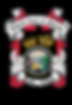 crest-01 (1).png