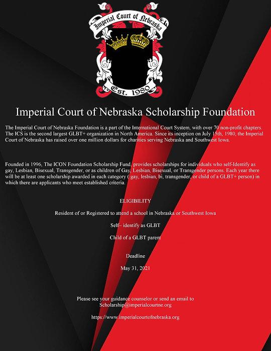 scholarship promo 2021.jpg