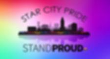 Star-City-Pride-Event-d7ac593b8b.jpg