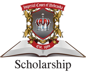 ICON-Scholarship.png