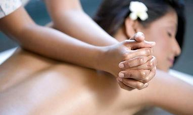 massage echtfijn