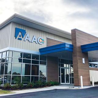 Arkansas Allergy Clinic