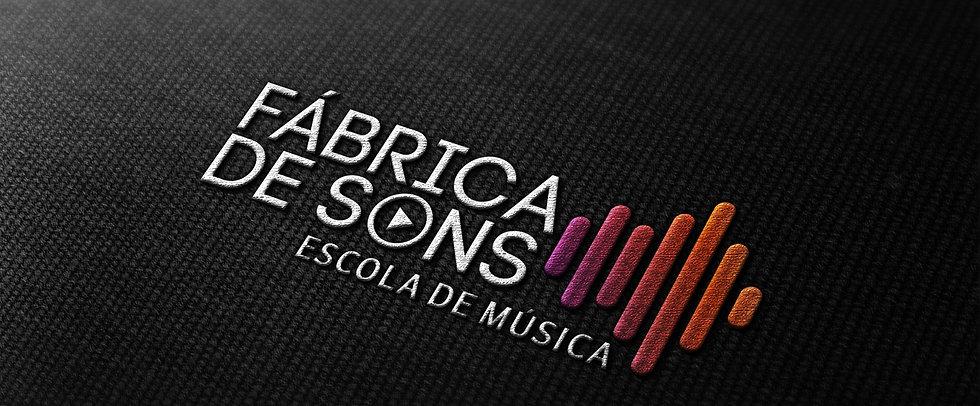 logo_bordada_edited_edited.jpg