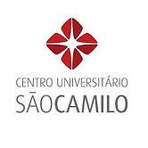 Universidade_São_Camilo_.jpg