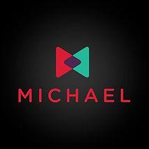 Micahel.jpg