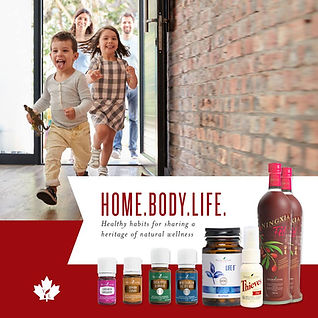 Young Living Home.jpg