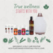 Young Living Pic.jpg