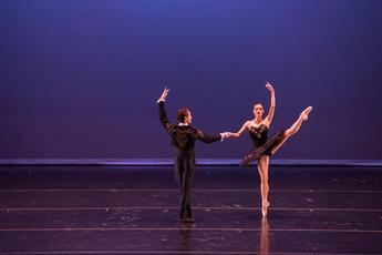 Boca Ballet Theatre - 25th Anniversary