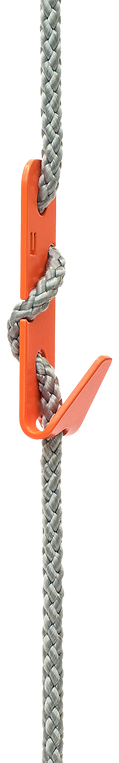 ropehooks_amazon_product_002_transp.png