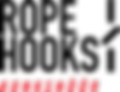 logo_ropehooks.png