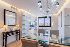 Silvia Pangaro, Fotografo Madrid - Fotos inmobiliario, inmobiliaria, para compra/venta de casa y departamentos - destination international photographer - real estate, Interior, exterior, architectual, interior design