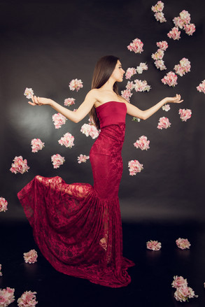 Commercial, product, fashion photography by Silvia Pangaro - International photographer - Salamaca, Madrid Centro, España