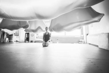 Silvia Pangaro  International Photographer - Fotógrafo Internacional  Photo sessions, fitness portraits, body builders, Yoga teachers, handstand, contortionist, artists.  Fotografía, sesiones de fotos, books fotográficos para entrenadores físicos, instructores de yoga, atletas, artistas.   Florida: Deerfield Beach, Boca Raton, Ft Lauderdale, Miami. España: Madrid, Lavapies, Malasaña, Barrio las Letras, La Latina. California: Los Angeles.